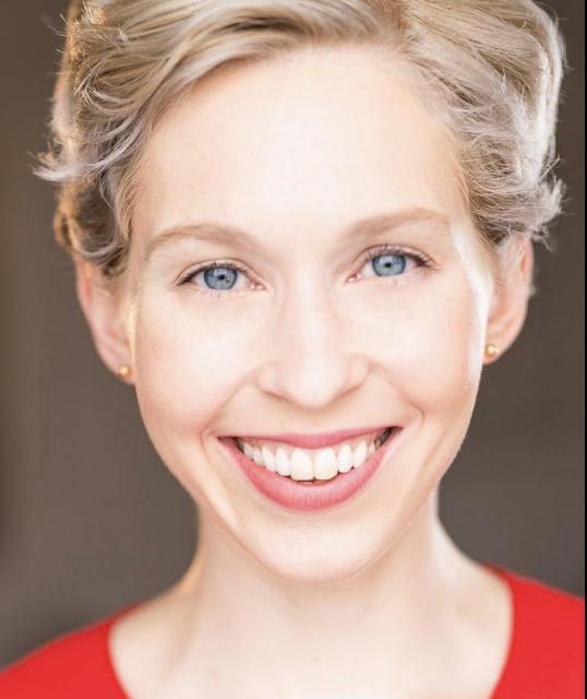 Elizabeth Anne Biddle  recommends Rainbow Bridge Pet Cremation Services