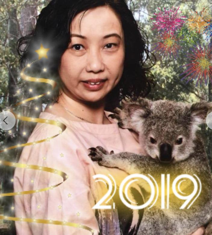 Lisa Lee  recommends Rainbow Bridge Pet Cremation Services 彩虹橋寵物善終服務