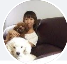 Yuki Leung  recommends Rainbow Bridge Pet Cremation Services 彩虹橋寵物善終服務